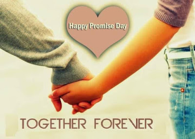 promise image hd