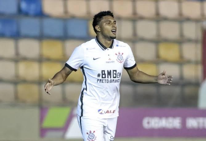 Corinthians não quer fazer teste de Covid-19 antes de enfrentar o Palmeiras