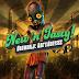 تنزيل لعبة المغامرات Oddworld: New 'n' Tasty المدفوعة مجانا من ميديا فاير (جرافيك PS4) بدون انترنت اخر اصدار