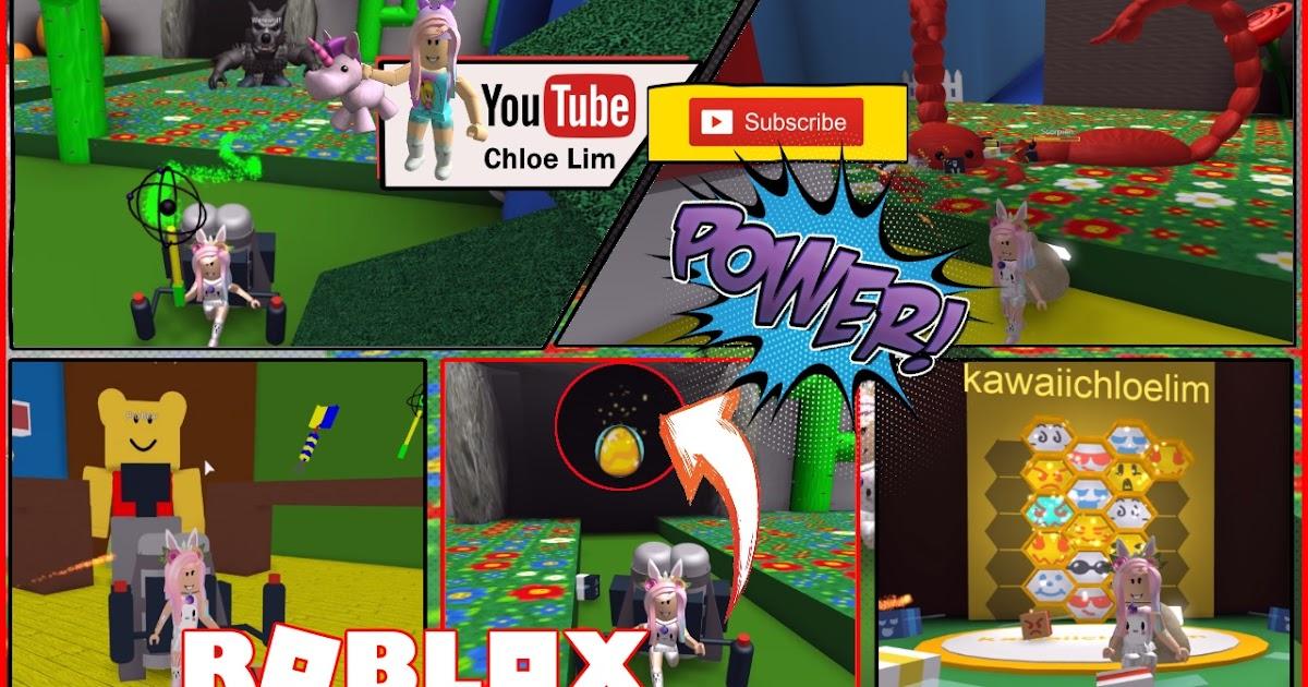 Roblox Mining Simulator Gameplay Toy Land Unicorn Sword 4