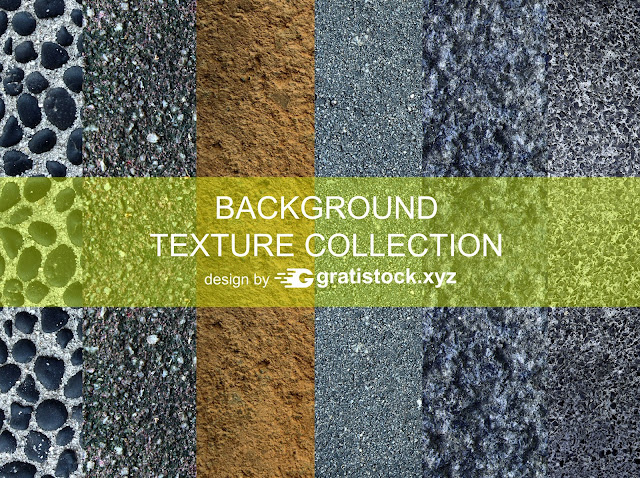 Free Download PSD Background Texture Collection.