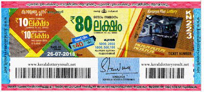 KeralaLotteryResult.net , kerala lottery result 26.7.2018 karunya plus SS 117 26 july 2018 result , kerala lottery kl result , yesterday lottery results , lotteries results , keralalotteries , kerala lottery , keralalotteryresult , kerala lottery result , kerala lottery result live , kerala lottery today , kerala lottery result today , kerala lottery results today , today kerala lottery result , 26 07 2018 26.07.2018 , kerala lottery result 26-07-2018 , karunya plus lottery results , kerala lottery result today karunya plus , karunya plus lottery result , kerala lottery result karunya plus today , kerala lottery karunya plus today result , karunya plus kerala lottery result , karunya plus lottery SS 117 results 26-7-2018 , karunya plus lottery SS 117 , live karunya plus lottery SS-117 , karunya plus lottery , 26/7/2018 kerala lottery today result karunya plus , 26/07/2018 karunya plus lottery SS-117 , today karunya plus lottery result , karunya plus lottery today result , karunya plus lottery results today , today kerala lottery result karunya plus , kerala lottery results today karunya plus , karunya plus lottery today , today lottery result karunya plus , karunya plus lottery result today , kerala lottery bumper result , kerala lottery result yesterday , kerala online lottery results , kerala lottery draw kerala lottery results , kerala state lottery today , kerala lottare , lottery today , kerala lottery today draw result