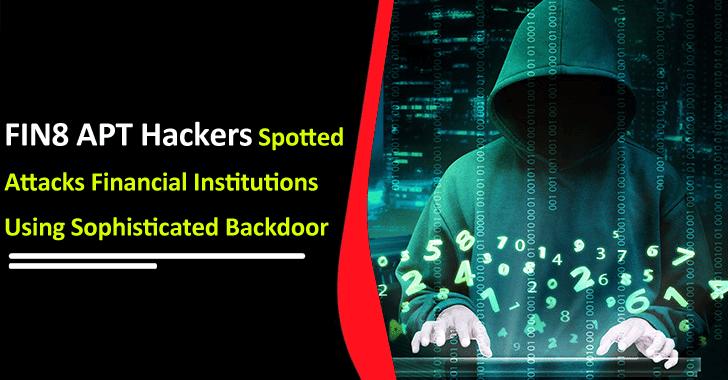 APT Hackers Attack Retails Firms in U.S Using SideWalk Backdoor