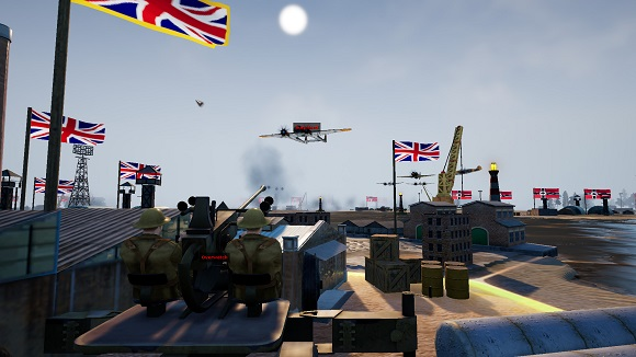 panzer-strategy-pc-screenshot-www.ovagames.com-3