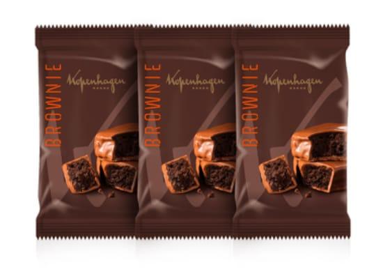 Brownie da Kopenhagen Comprar