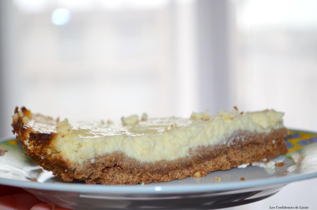cheesecake-peu-calorique