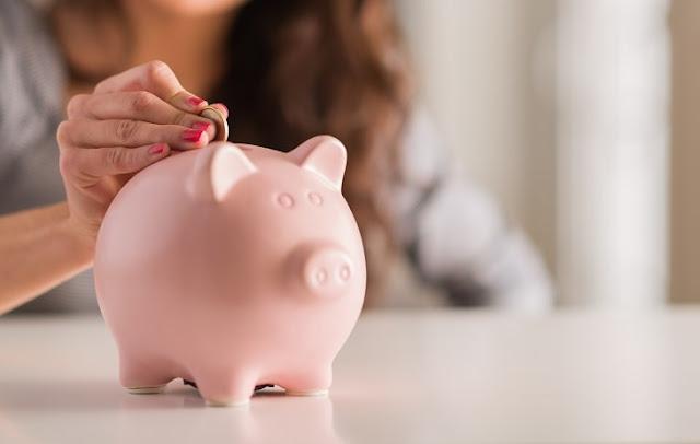 Основные советы, которые помогут вам сэкономить
