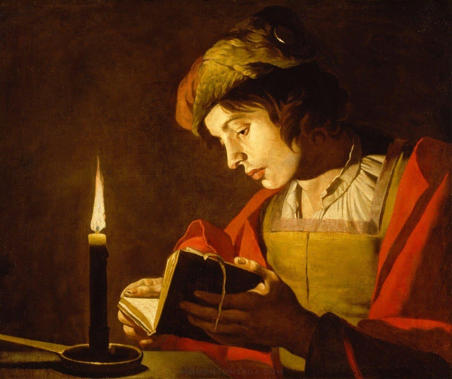 Como começar a ler os clássicos?