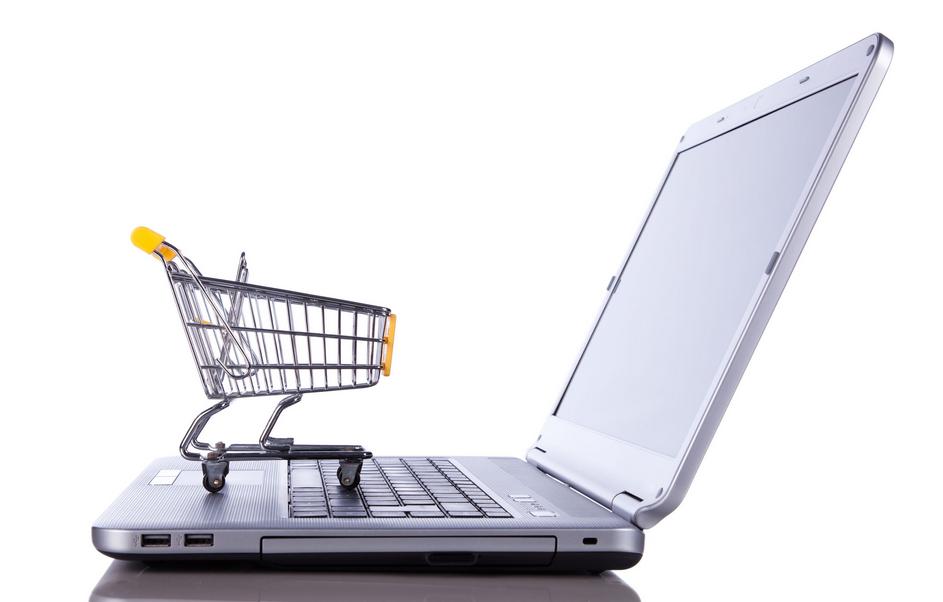 Bagaimana belanja online murah dan aman