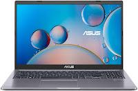 Asus VivoBook 15 R543MA-GQ1264