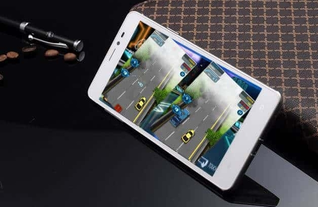 Top 10 Best Free Car Racing Games for Android