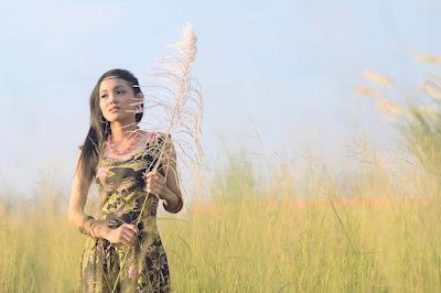Tempat hunting foto model yang paling keren di Kota Makassar illang