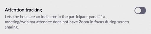 6 إعدادات يجب عليك ضبطها لتجنب إختراقك اثناء تطبيق زووم Zoom