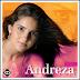 Andreza - Vol. 10 - 2007