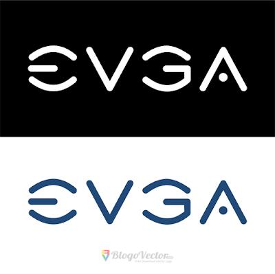 EVGA Logo Vector