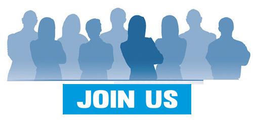 http://nganggurdapatgaji.blogspot.com/p/cara-join.html