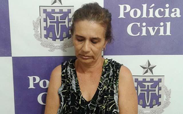 Mulher acusada de envenenar família em Saúde é condenada a 48 anos
