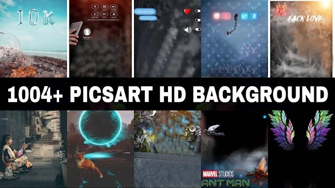 30+ Top picsart background download hd quality