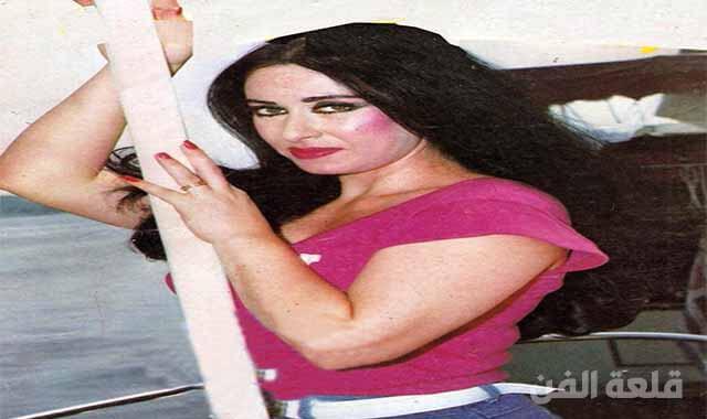 تزوج سراً من راقصة مشهورة وكيف تسبب الجيم في وفاة الفنان ممدوح عبد العليم