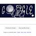 Who's S. Chandrasekhar So Google Doodle Today?