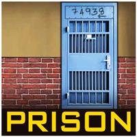Mirchigames Break the prison-V