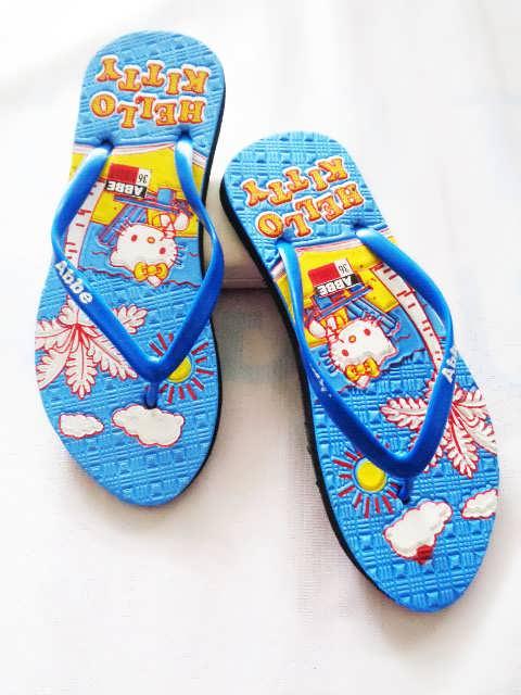 Keuntungan Berlipat? Hubungi Kami!! Menjual Produk Sandal Termurah Diindonesia