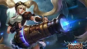 Hero Layla - Build, Skill, Ability, Emblem Yang Cocok, Hingga Tips - Tips Menggunakannya