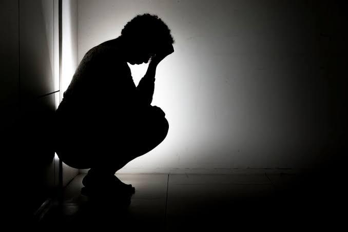 """Assunto Polêmico, mas necessário """"Depressão"""""""