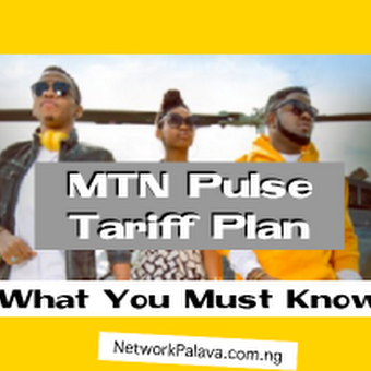 New] How To Check MTN Data Balance The Easiest Way