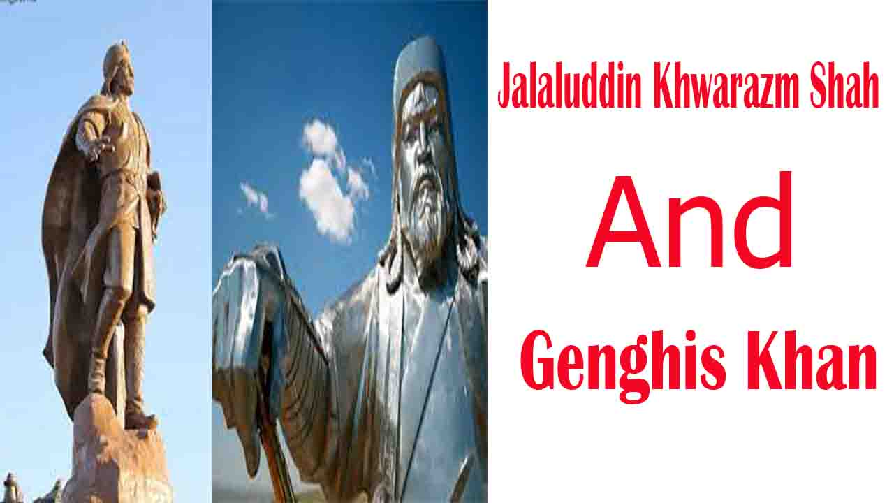Jalaluddin_Khwarazm_Shah_and_Genghis_Khan