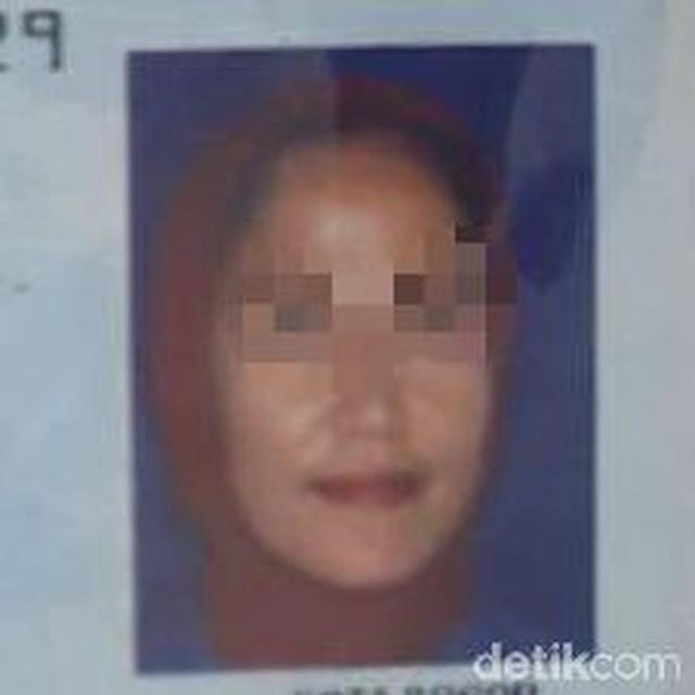 Penghina Bu Risma Ditangkap di Bogor