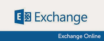 Exchange Anywhere: Recover Deleted Mailbox in Office 365