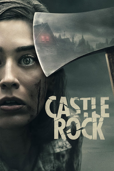Castle Rock Season 2 Dual Audio [Hindi-DD5.1] 720p HDRip ESubs Download
