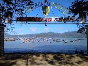 Tempat Wisata di Tulungagung - Pantai Cantik nan Eksotis Wajib Kamu Kunjungi