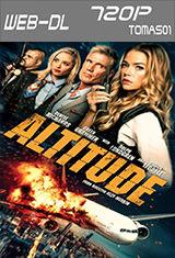 Altitude (2017) WEB-DL 720p