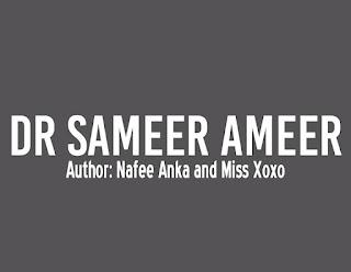 Dr Sameer Ameer