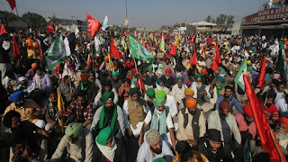kisan-union-refuse-government-offer