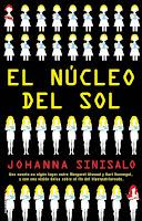 el_nucleo_del_sol