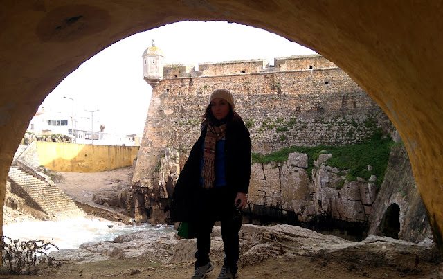 Pilar-Bernal-Maya-escritora