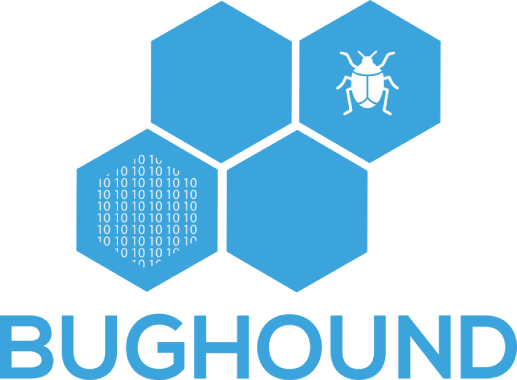 Bughound : Static Code Analysis Tool Based On Elastic search