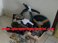 Jual Paket Sparepart Pom Mini Digital Pertamini Update Terbaru Lebih Murah
