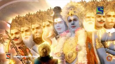 krishna bhagwan,,krishna bhagwan ke bhajan,,