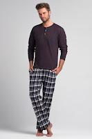 pijama-barbati-din-oferta-astratex-9