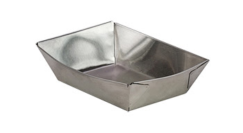 small tray, stainless steel tray, eco friendly products