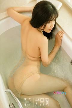 nữ sinh bím hồng cực múp Tsuna Kimura