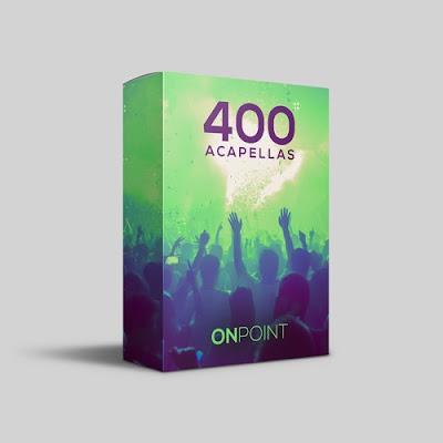 acapellas-free=download, acapellas4u