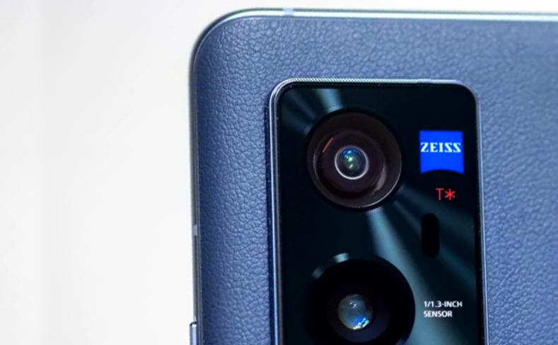 vivo ZEISS Cameraphone, ZEISS T* Lens Coating