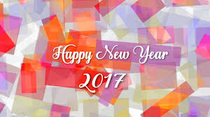 Happy-New-Year-2017-HD-Wallpapers-Images-2K17