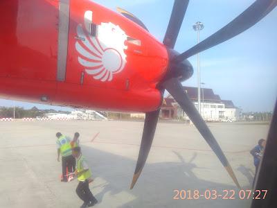 jadwal wings air tanjungpinang ke batam, harga tiket wings air tanjungpinang ke batam, pesawat tanjungpinang ke Batam