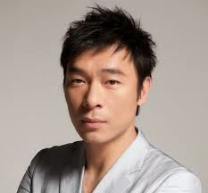 Andy Hui 許志安 Chinese Pinyin Lyrics Jan Sam Jan Yi 真心真意 True Love